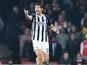 Tottenham Hotspur 'enter race for Egyptian defender Ahmed Hegazi'