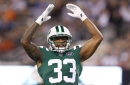 Jets safety Jamal Adams doubles down on Pro Bowl prediction