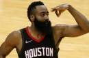 Nick Wright reveals what could be the Houston Rockets' X-Factor in Game 5 vs Warriors