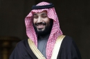 Saudis release 2 women in sweep targeting rights activists