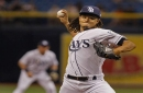 Rays morning after: Chris Archer, David Price sure matched up like they meant it
