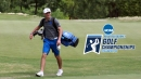 Duke Set to Play in NCAA Championship at Stillwater