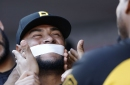 Pirates at Reds Game Three: Preview, Predictions, Predilections, and Perspicacity