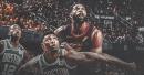 Celtics talent Marcus Smart takes jab at All-NBA Defensive team voting