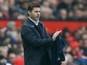 Mauricio Pochettino signs new long-term deal with Tottenham Hotspur