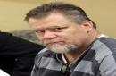 Attorneys for convicted ex-Arizona Wildcats coach Craig Carter subpoena reporter for notes