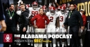 100 days until Alabama and Louisville, ESPN analyst provides early preview