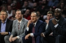 Oklahoma basketball: Sooners to host Vanderbilt in SEC/Big 12 Challenge