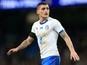 Martin Keown urges Unai Emery to sign Marco Verratti