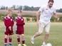 Martin Keown 'understands Unai Emery appointment'