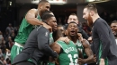 All-NBA Team Selections Makes Celtics' Playoff Run Even More Impressive