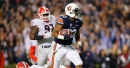 Auburn football will have all hands on deck at flanker with Eli Stove out