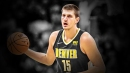 Nuggets news: Nikola Jokic will not play for Serbian National team this summer