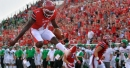 Utah announces home-and-home football series with Houston