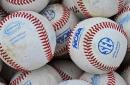 2018 SEC Baseball Tournament, Day 3: Results, scores, live updates