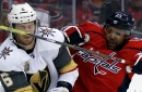 Stanley Cup final preview, prediction: Golden Knights vs. Capitals