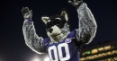 Huskies football beats out Stanford in Academic Progress Rate