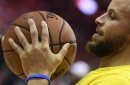 Live playoff updates: Warriors vs. Rockets, Game 5 on Thursday night