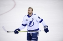 Dave Feschuk: Missing out on Steven Stamkos wasn't a bad thing for Maple Leafs