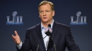 NFL news: Owners didn't vote on new National Anthem policy
