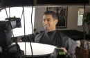 Jimmy Garoppolo takes Madden 19 pictures sans beard