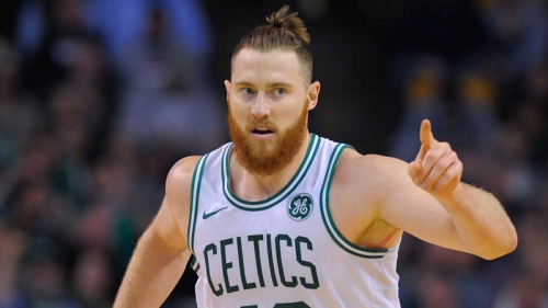 NBA Betting Odds: Celtics Pegged As Road Underdogs For Game 6 Vs. Cavs
