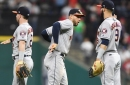 Game Recap: Marisnick is Back, Bregman Keeps Rolling as Astros Beat Indians 8-2
