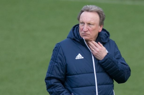 Cardiff City keep or sell: Who should Neil Warnock let go this summer?