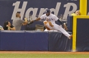 Rays journal: Blake Snell, flying Denard Span finally solve Red Sox
