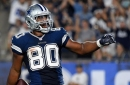 BTB's OchoLive: Has the hype around Rico Gathers started to fade?