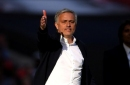 Manchester United manager Jose Mourinho's plan B may ruin transfer plans
