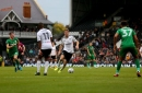 Fulham midfielder Kevin McDonald's Wembley war cry ahead of Aston Villa clash