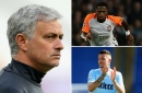 Manchester United transfer news LIVE Fred Man Utd and fixtures updates