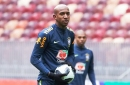 Anderson Talisca confirms interest in Premier League transfer amid Man Utd speculation