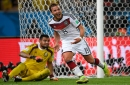 Every FIFA World Cup champion: From 1930 Uruguay to 2014 Germany