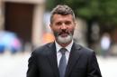 Former Aston Villa number two Roy Keane keen wants management return despite 'mad industry'