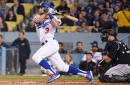 Dodgers News: Chris Taylor Looking To Find, Maintain Consistency At Plate