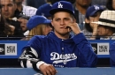 Dodgers Injury News: Corey Seager Looking Forward To Beginning Rehab Phase Of Tommy John Recovery