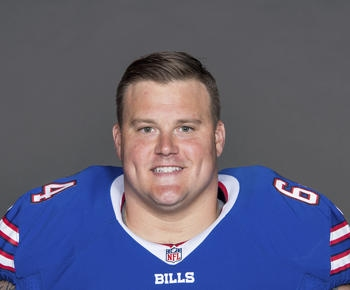 Richie Incognito told police he thought government was tracking him at Boca Raton gym