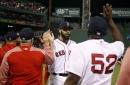 Daily Red Sox Links: David Price, Drew Pomeranz, Mookie Betts