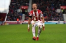 Transfer gossip: Turkish giants want Stoke City right-back in cut-price deal
