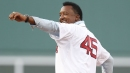 Red Sox Alumni Game Rosters: Here's How Team Tiant Vs. Team Evans Will Line Up