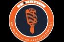 TNIAAP: Tyus Battle NBA Draft chat