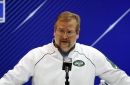 NY Jets podcast: Does the team look to Draft plug and play or developmental players?