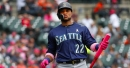 Mariners' Robinson Cano among latest in long line of Dominican players to violate MLB drug policy