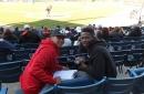Atlanta Braves Minor League Recap 5/24: Touki Toussaint spins 10K gem