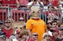 Alabama Fans: Would You Dare Wear Orange?