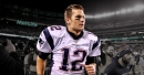 Patriots news: Hall of Famer Deion Sanders says Tom Brady doesn't need OTAs to win a Super Bowl
