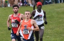 Colin Bennie qualifies for NCAA Outdoor Championship