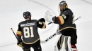 Conn Smythe Rankings: Could Fleury pull a Giguere?
